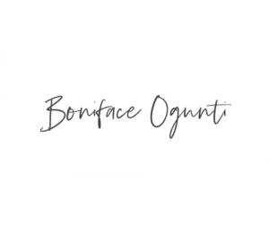 Boniface Oganti