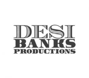 Desi Bankes
