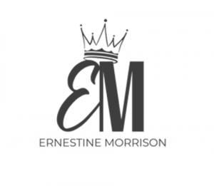 Ernestine Morrison
