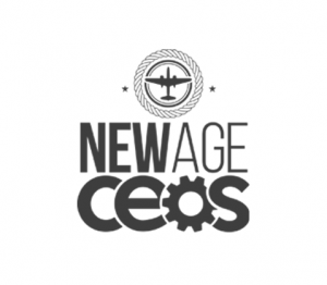 New Age Ceo